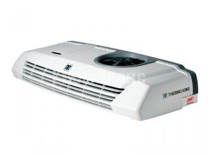 Thermo King C250Е MAX